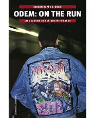 ODEM - On The Run Buch