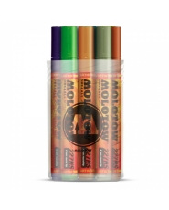 MOLOTOW ONE4ALL 227HS-Main (4mm) - 12er Set - Kit 2