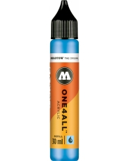 MOLOTOW ONE4ALL Refill Paint - 30ml