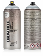 Montana CRACKLE Spray - 400ml