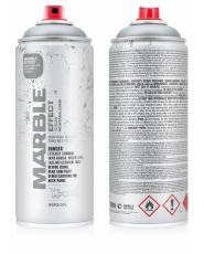 Montana MARBLE Spray - 400ml