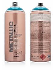 Montana METALLIC Spray - 400ml