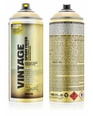 Montana Vintage Spray - 400ml
