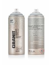 Montana GRANIT Effect Spray - 400ml